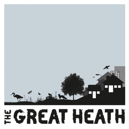 The Great Heath Living Landscape